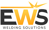EWS - Welding Solutions